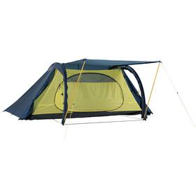 Helsport Fonnfjell Superlight 2 Tent blue